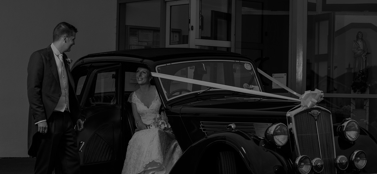 wedding photographer galway