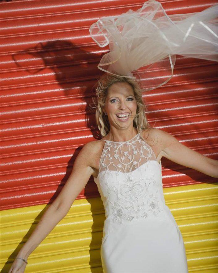 Wedding Photographers in Co - Clare Fun Photos In Co - Clare Christmas Wedding photos Clare And Galway Wedding photos galway