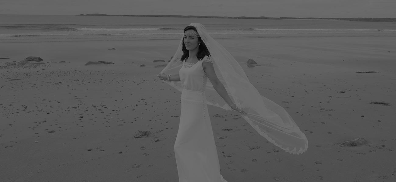 wedding photographer galway